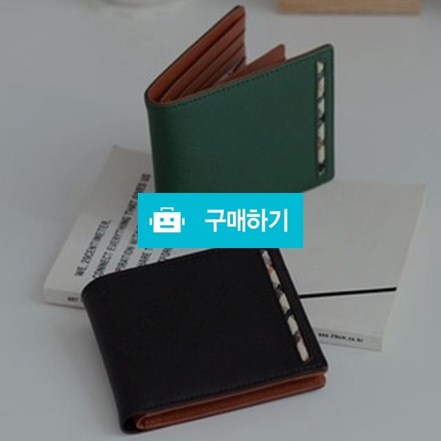 옴니아 포맨 남성 반지갑 / 두리씨님의 스토어 / 디비디비 / 구매하기 / 특가할인