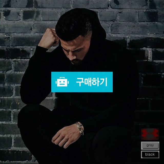 언더아머 UD후드RSS  / 럭소님의 스토어 / 디비디비 / 구매하기 / 특가할인