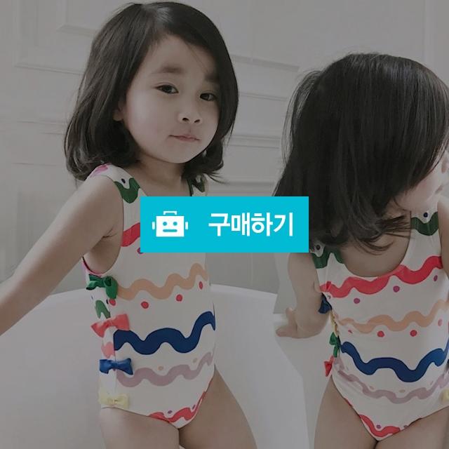 레인보우수영복 / 헬로 마미(춘춘마켓) / 디비디비 / 구매하기 / 특가할인