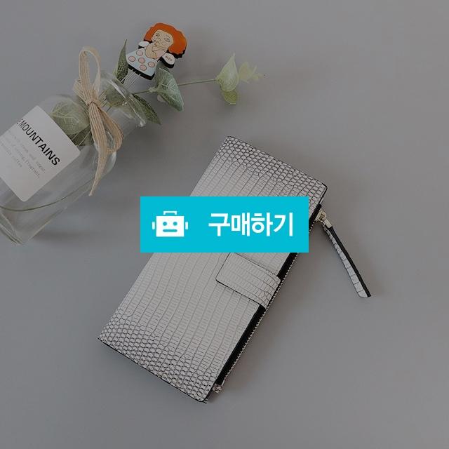 비앙카 소가죽 여성장지갑 / 무무에이티님의 스토어 / 디비디비 / 구매하기 / 특가할인