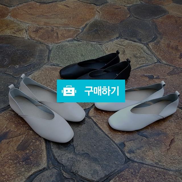 ♡특가 티라 플랫슈즈 58002 / 찌니슈님의 스토어 / 디비디비 / 구매하기 / 특가할인