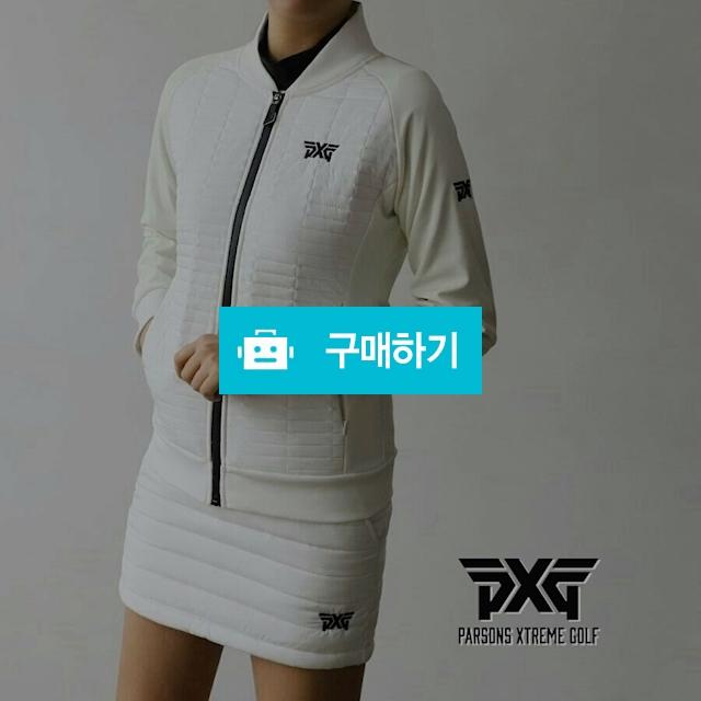 PXG 여성 기모자켓 (압축기모)  / 럭소님의 스토어 / 디비디비 / 구매하기 / 특가할인