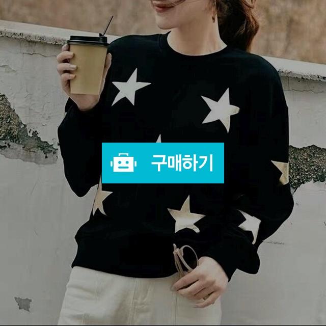 [GIVENCHY] 지방시 스타 맨투맨  / 럭소님의 스토어 / 디비디비 / 구매하기 / 특가할인