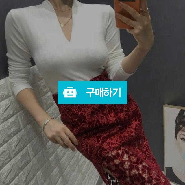 셀린느 브이니트  (7) / 스타일멀티샵 / 디비디비 / 구매하기 / 특가할인