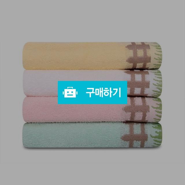 [송월타월] 허니펜스 90g / 송월타올 / 디비디비 / 구매하기 / 특가할인