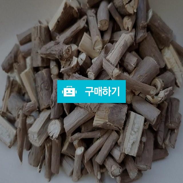 국산 오가피 나무 가지 오가목 600g / 신신농산님의 스토어 / 디비디비 / 구매하기 / 특가할인