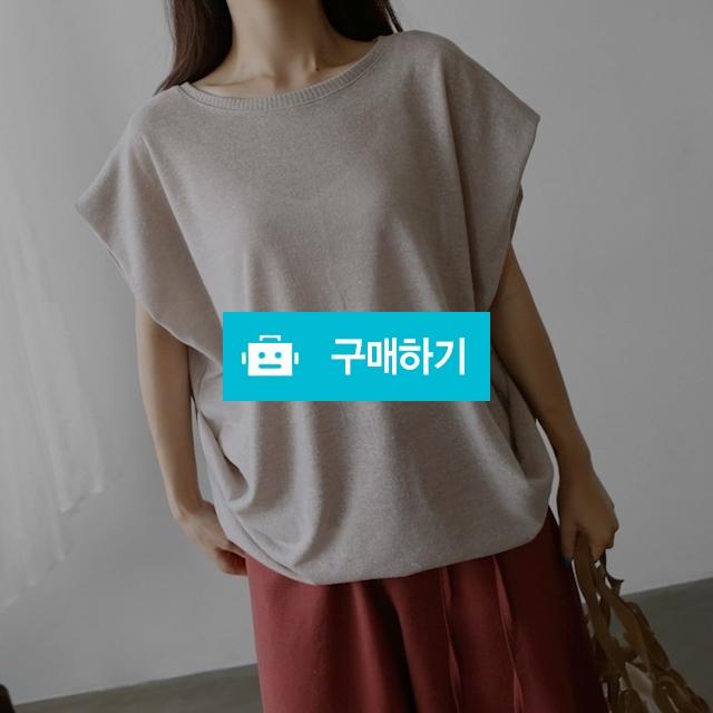 루즈핏 린넨 면 가오리핏 티셔츠 ~77 / 예쁨마켓님의 스토어 / 디비디비 / 구매하기 / 특가할인