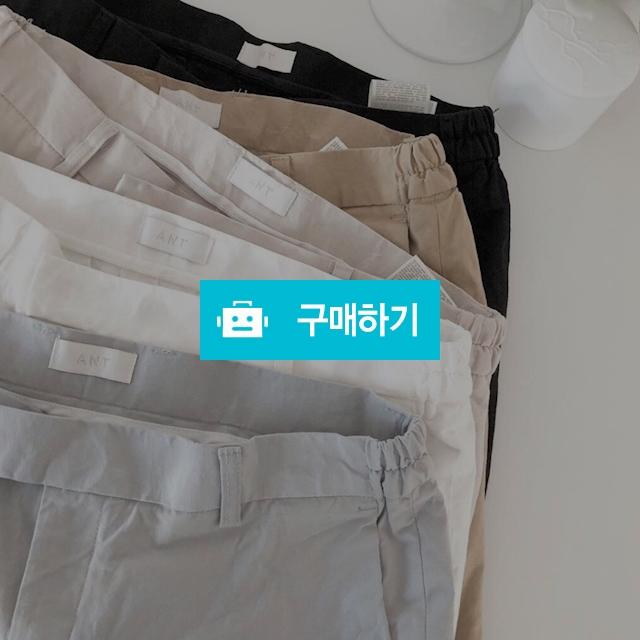 신상 스판 슬렉스 / hcu9614님의 스토어 / 디비디비 / 구매하기 / 특가할인