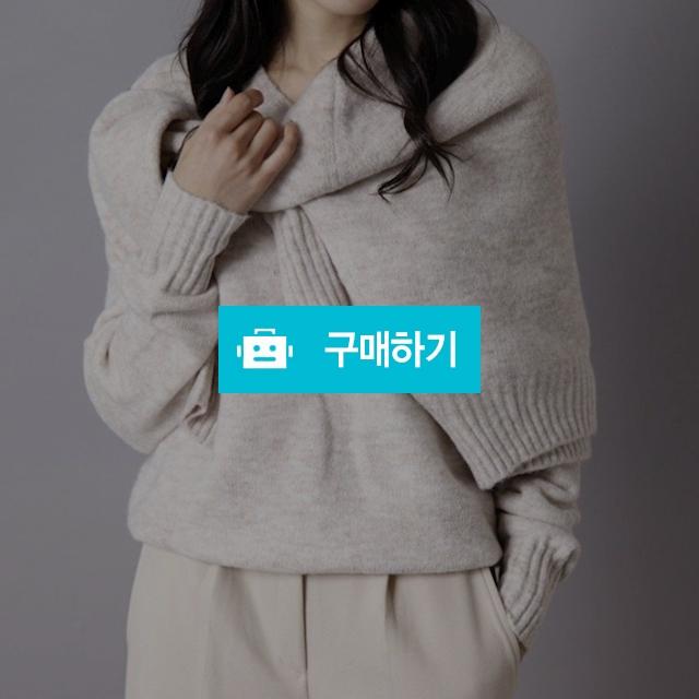 셀린느 Two-In-One Wool Sweater   (29) / 스타일멀티샵 / 디비디비 / 구매하기 / 특가할인