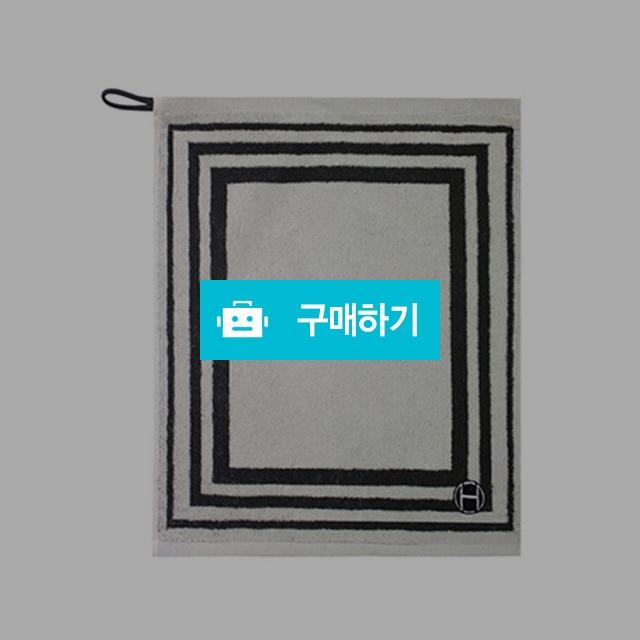 [송월타월] 호텔컬렉션 스퀘어34 핸드타월 / 송월타올 / 디비디비 / 구매하기 / 특가할인