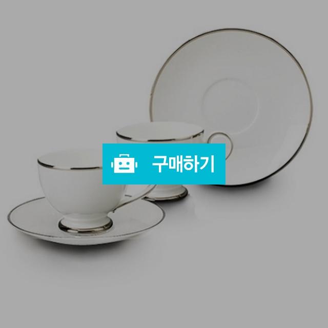 아로마 커피 잔 세트 챠도우 4p / 구경몰님의 스토어 / 디비디비 / 구매하기 / 특가할인