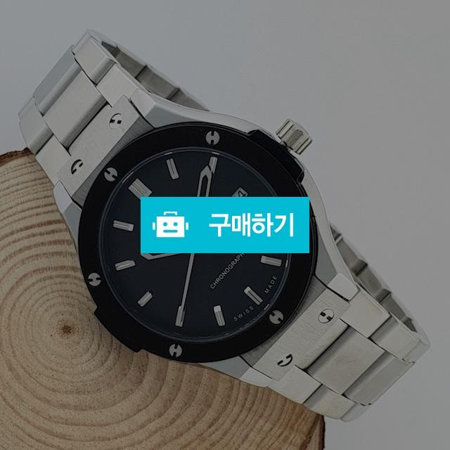 위블로 클래식 은장 메탈 여성용   - C1 / 럭소님의 스토어 / 디비디비 / 구매하기 / 특가할인