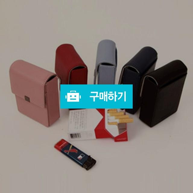 픽미 에쎄담배케이스-소가죽/담배케이스추천/에쎄담배케이스 / 두리씨님의 스토어 / 디비디비 / 구매하기 / 특가할인