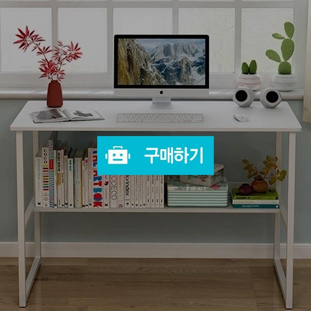 원룸 자취방 1인용 접이식 컴퓨터 책상 / 원찌님의 스토어 / 디비디비 / 구매하기 / 특가할인