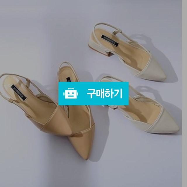 통굽 플랫슈즈 2color / 여블리샵님의 스토어 / 디비디비 / 구매하기 / 특가할인