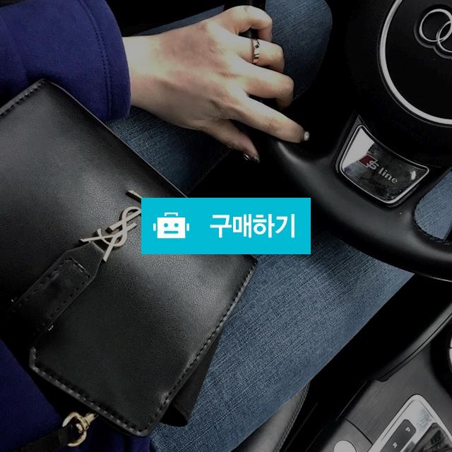 입생로랑 신상 미니 크로스  / 럭소님의 스토어 / 디비디비 / 구매하기 / 특가할인