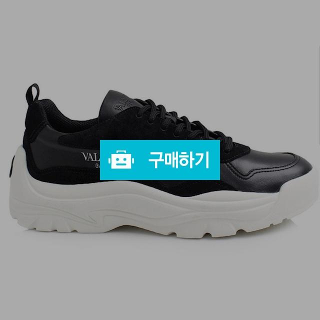 발렌티노 반시 스니커즈   / 럭소님의 스토어 / 디비디비 / 구매하기 / 특가할인