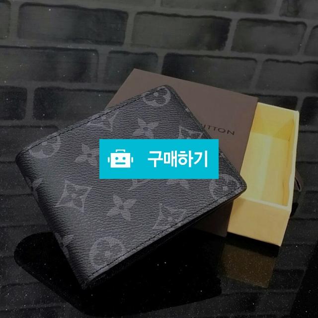 루이비통 신상 엑스 반지갑 (78) / 스타일멀티샵 / 디비디비 / 구매하기 / 특가할인