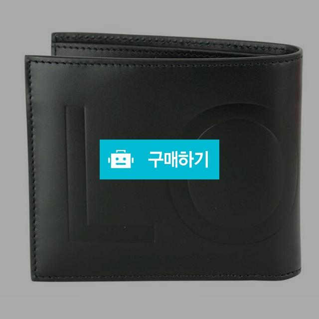 지방시 러브 반지갑 / 럭소님의 스토어 / 디비디비 / 구매하기 / 특가할인