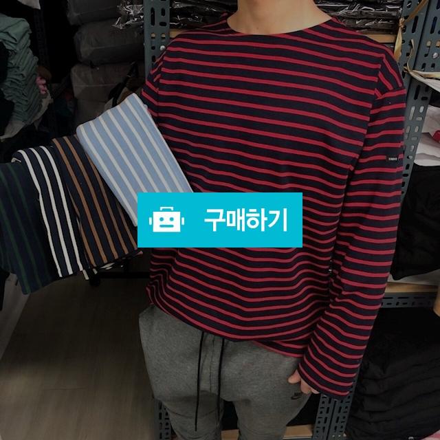 세인트제임스 19SS New 길도단가라(10수) / 럭소님의 스토어 / 디비디비 / 구매하기 / 특가할인