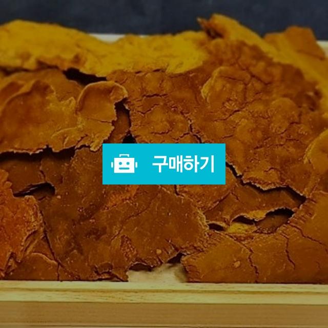 상황버섯 국내 국산 자연산 야생 국내산 상황버섯 300 / 보스타임상황버섯님의 스토어 / 디비디비 / 구매하기 / 특가할인