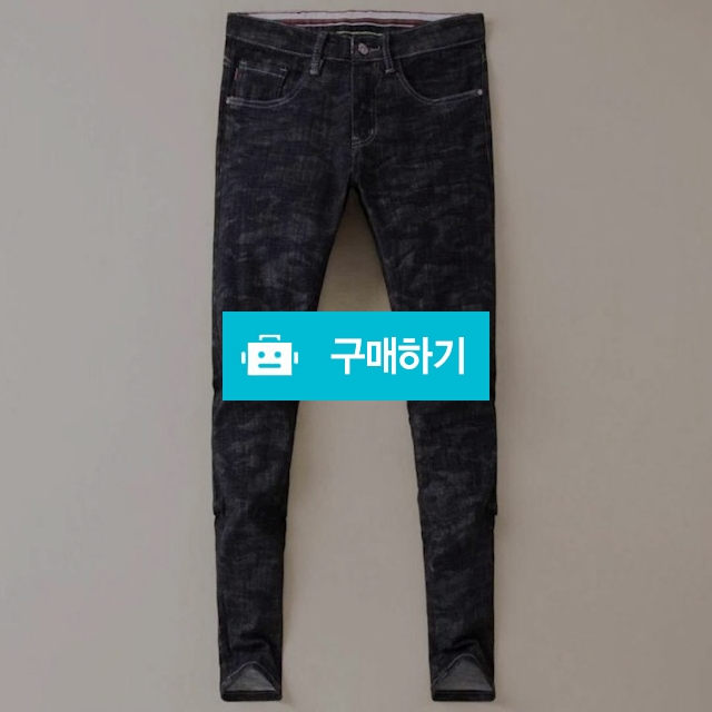 구찌 워싱 청바지(기모X)  / 럭소님의 스토어 / 디비디비 / 구매하기 / 특가할인
