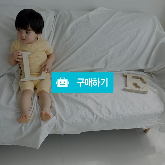 국민여름 실내복  / 시크릿키즈님의 스토어 / 디비디비 / 구매하기 / 특가할인