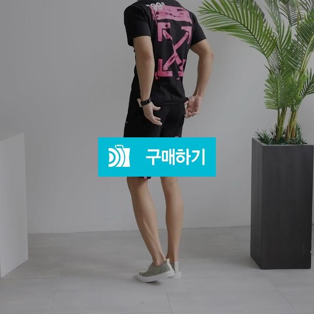오프화이트 핑크반세트 / 영블리샵님의 스토어 / 디비디비 / 구매하기 / 특가할인