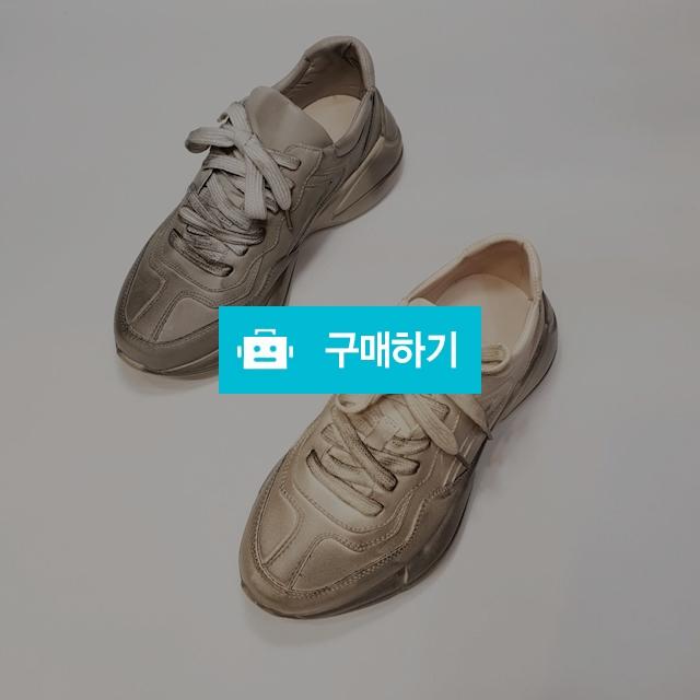 ♡특가 메가 스니커즈 500 / 찌니슈님의 스토어 / 디비디비 / 구매하기 / 특가할인