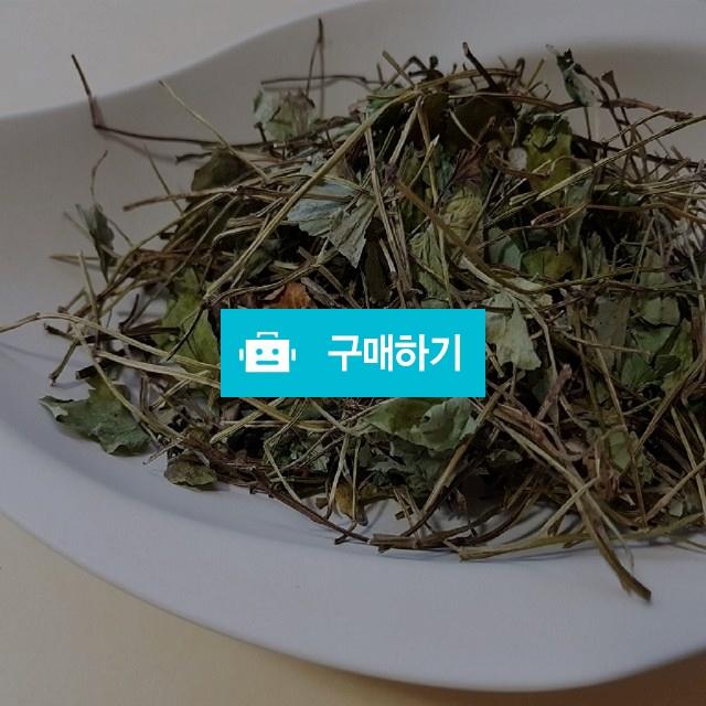 국산 말린 어성초잎 250g / 신신농산님의 스토어 / 디비디비 / 구매하기 / 특가할인