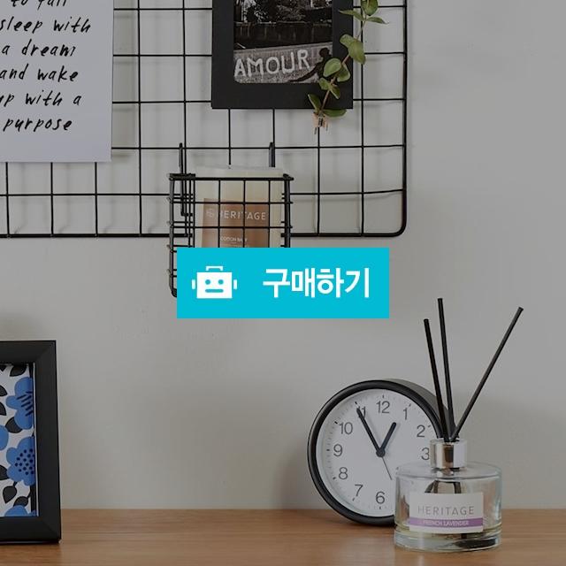 메쉬망 정사각 포켓 / 해피홈님의 스토어 / 디비디비 / 구매하기 / 특가할인