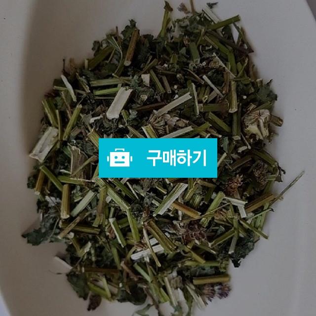 국산 배초향 방아풀 곽향 300g / 신신농산님의 스토어 / 디비디비 / 구매하기 / 특가할인