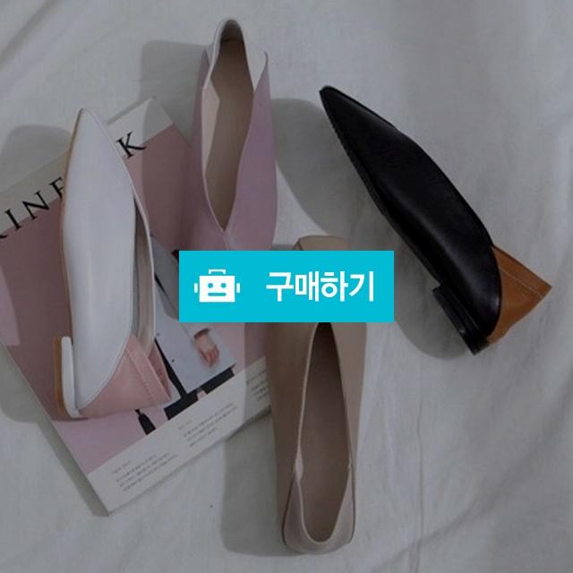 ♡특가 파이톤 소가죽 플랫슈즈 306 / 찌니슈님의 스토어 / 디비디비 / 구매하기 / 특가할인