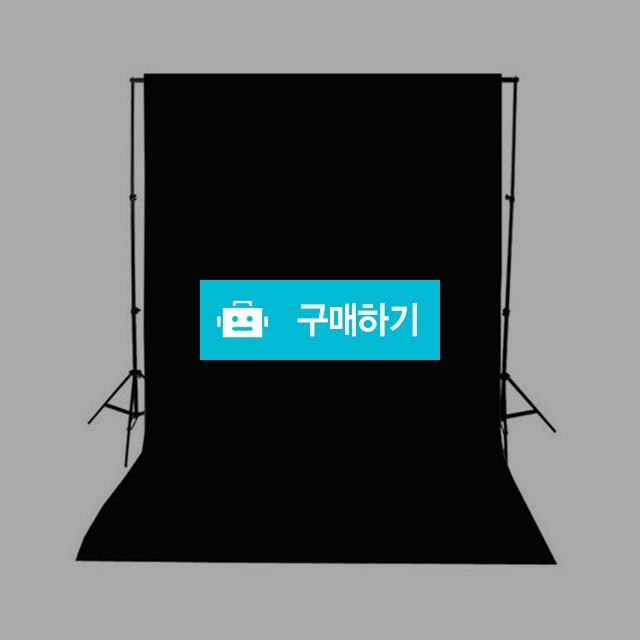 개인방송배경천  / 미니스튜디어 / 쉿 공동구매 / 디비디비 / 구매하기 / 특가할인