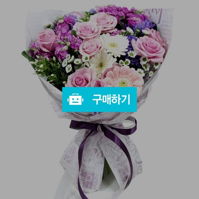 축하 꽃다발 기념일 이벤트 생신선물 꽃배달 / 바로플라워 / 디비디비 / 구매하기 / 특가할인