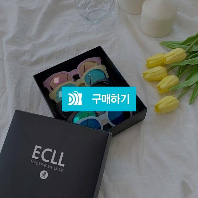 선글라스 5개1세트  / 디아망 / 디비디비 / 구매하기 / 특가할인