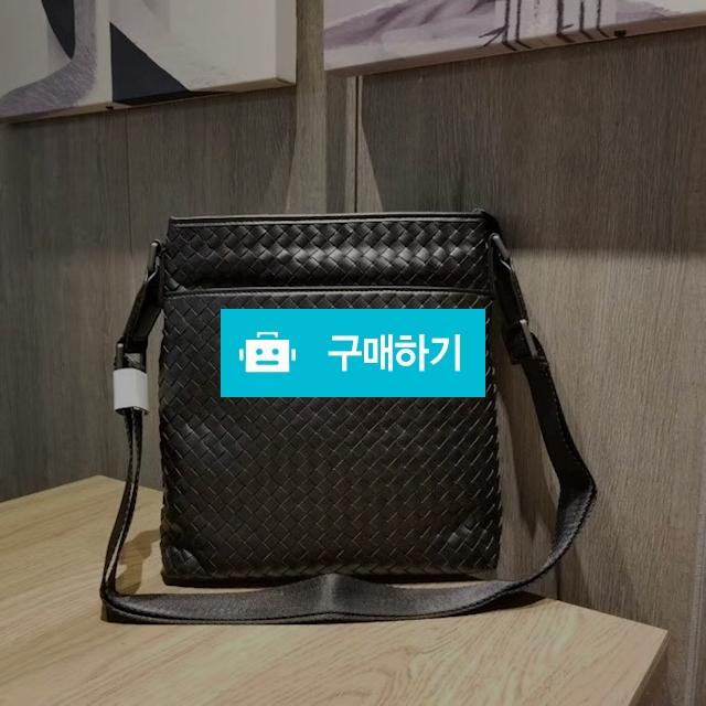 보테가 크로스백 5106    -G1 / 럭소님의 스토어 / 디비디비 / 구매하기 / 특가할인