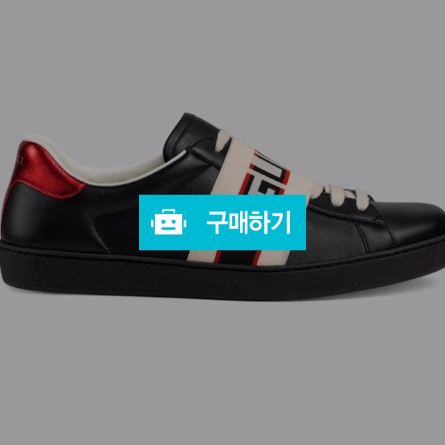GUCCI 17FW 에이스 스니커즈  / 럭소님의 스토어 / 디비디비 / 구매하기 / 특가할인