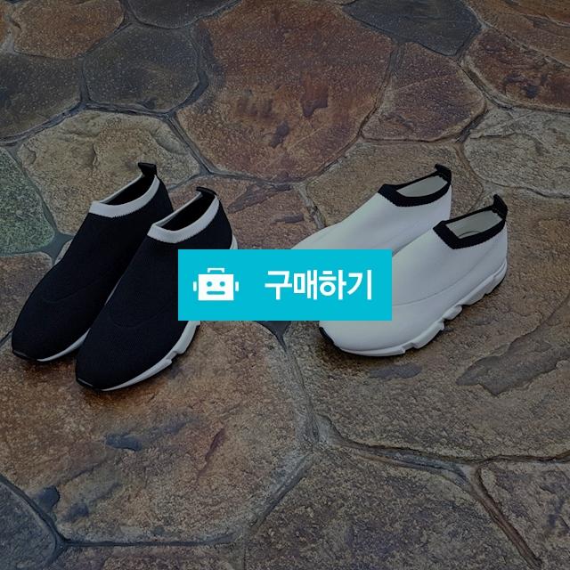 ♡특가 체스빌 니트삭스 슬립온 5168 / 찌니슈님의 스토어 / 디비디비 / 구매하기 / 특가할인