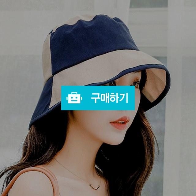 체크 버킷 패션 벙거지 모자 / 네오마켓 / 디비디비 / 구매하기 / 특가할인