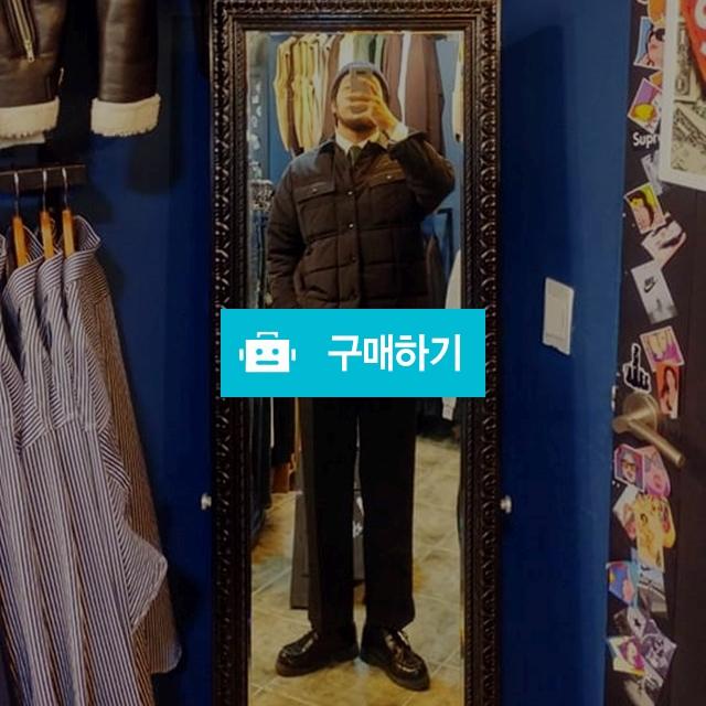 SOLD OUT [BIG SIZE] 패딩 셔츠 / 제주포인트님의 스토어 / 디비디비 / 구매하기 / 특가할인