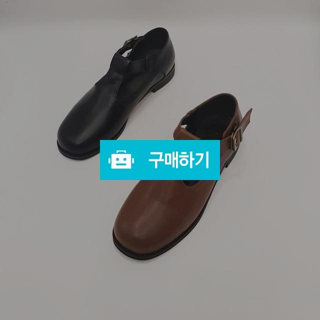 ♡특가 로셸로 로퍼 2010 / 찌니슈님의 스토어 / 디비디비 / 구매하기 / 특가할인
