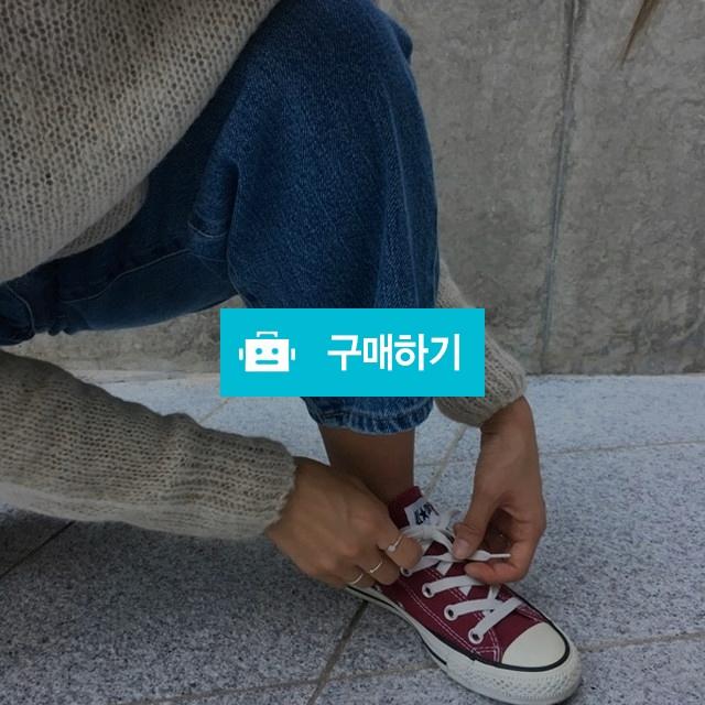 보이핏 핀턱 데님 청바지 / 무드스윙 / 디비디비 / 구매하기 / 특가할인