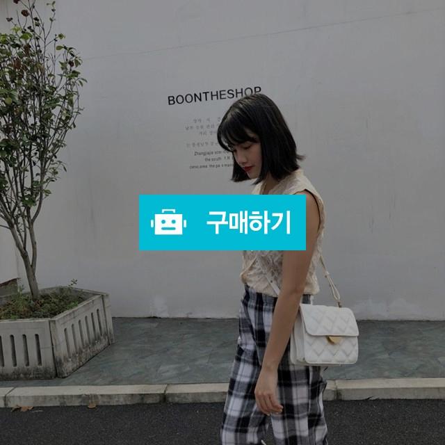 여성 스퀘어 가죽 미니 메신저백 / 네오마켓 / 디비디비 / 구매하기 / 특가할인