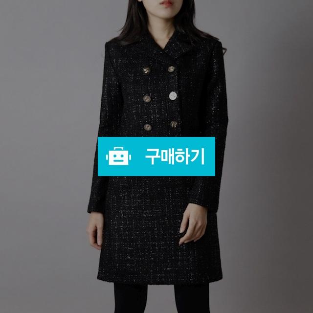 샤넬  tweed dress  (29) / 스타일멀티샵 / 디비디비 / 구매하기 / 특가할인