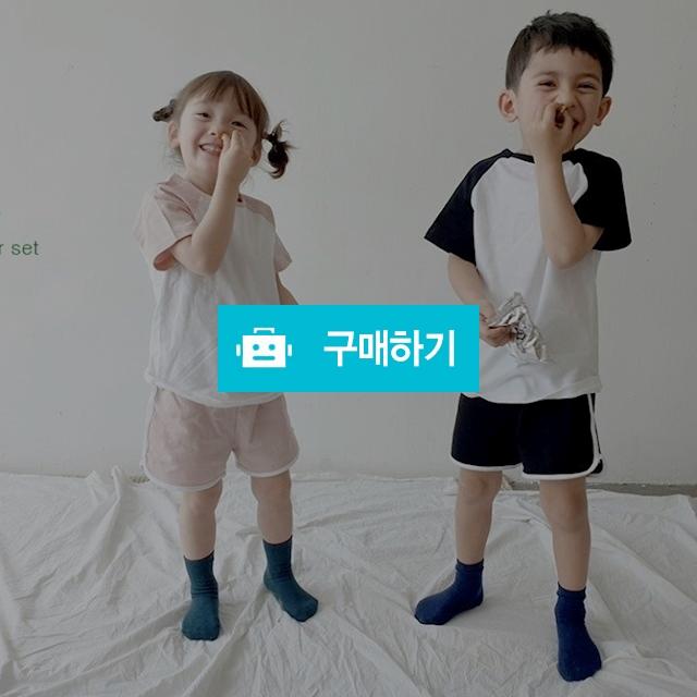 롤리팝 상하세트 / 시크릿키즈님의 스토어 / 디비디비 / 구매하기 / 특가할인
