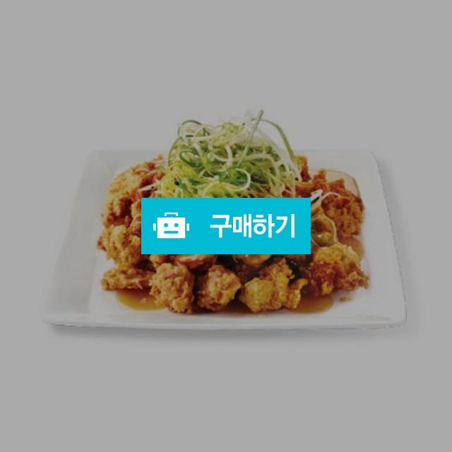 [즉시발송] 깐부치킨 순살파닭 기프티콘 기프티쇼 / 올콘 / 디비디비 / 구매하기 / 특가할인