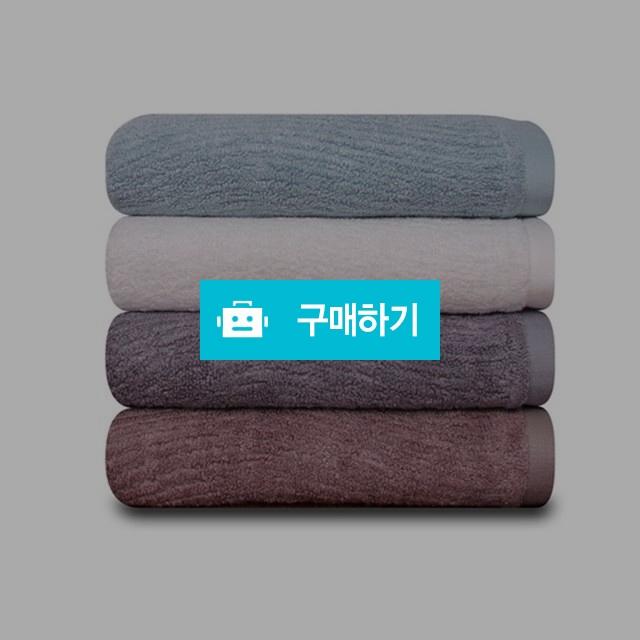 [송월타월] 호텔컬렉션 플로우 200g / 송월타올 / 디비디비 / 구매하기 / 특가할인