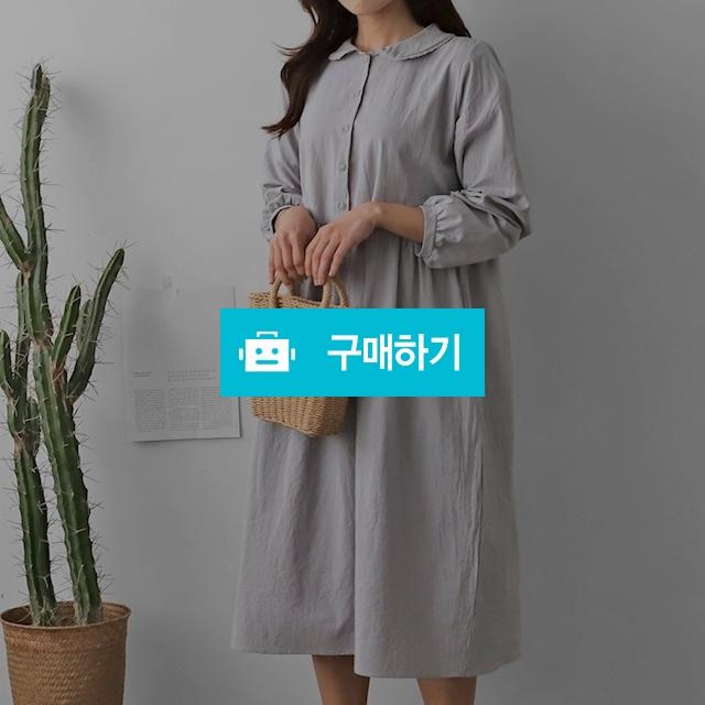 소녀감성 원피스 / 핑크다락방님의 스토어 / 디비디비 / 구매하기 / 특가할인