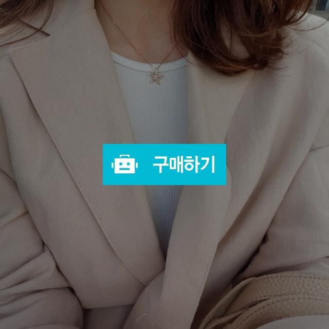 14k 불가사리 목걸이 / 금나라쥬얼리님의 스토어 / 디비디비 / 구매하기 / 특가할인